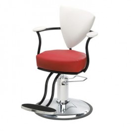 PARAGON 1007 CHESHIRE Styling Chair