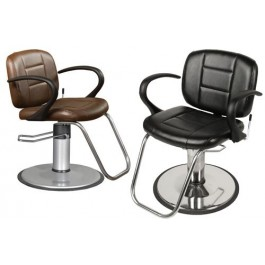 Collins 1210 Kelsey all-purpose chair