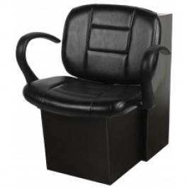 Collins 1220 Kelsey Dryer Chair