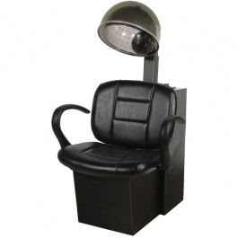 Collins 1220D Kelsey Dryer Chair W/Dryer