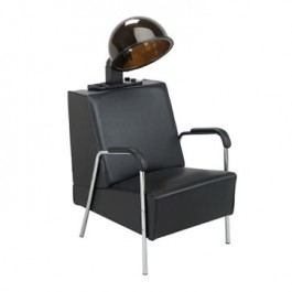 Paragon 1228 Almont Dryer Chair