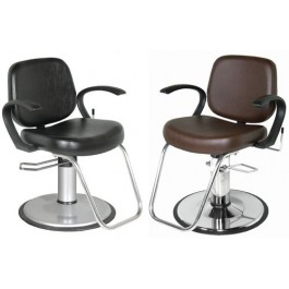 COLLINS 1410 MASSEY ALL PURPOSE CHAIR