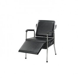 Paragon 1460LR PENNY Shampoo Chair