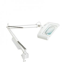 Paragon 156 Magnifying Lamp