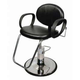 Collins 1710 BERRA QSE Hydraulic All Purpose Chair