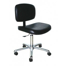 Collins 1860 QSE Manicure Chair