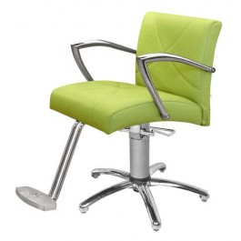 Collins 4900X CALLIE Styling Chair
