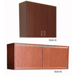 Collins QSE 5510-42 Upper Towel Storage Cabinet