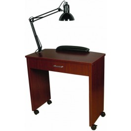 Collins 5517-32 QSE PETITE Nail Table