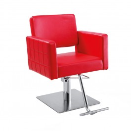 Savvy 619 MICHELLE Styling Chair
