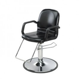 PARAGON 6675 PERPETUA STYLING CHAIR