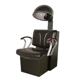 COLLINS 8121D CHELSEA BA DRYER CHAIR