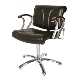 COLLINS 8131L CHELSEA BA SHAMPOO CHAIR