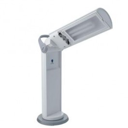 SF-U33700 TWIST PROTABLE LAMP