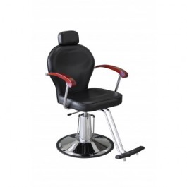 Union Beauty APC335 All Purpose Hydraulic Chair