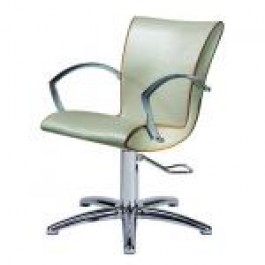 Salon Ambience SH/515 BUTTERFLY Styling Chair