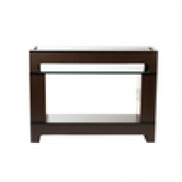 Ayc LS621-A2 BERKELEY Nail Dryer Table