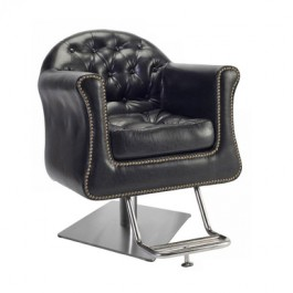 Ayc K1173 Presidential Salon Chair