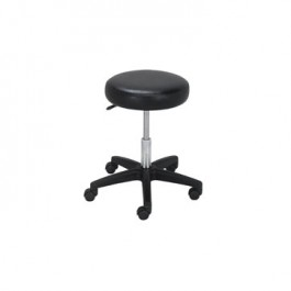 Paragon B24 TECHNICIAN Task Stool