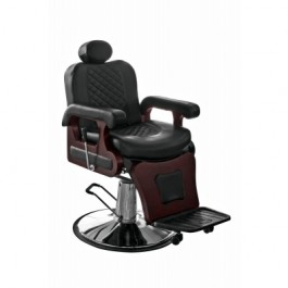 Union Beauty BC114 Barber Chair