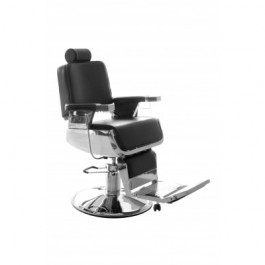Union Beauty BC31819 Barber Chair