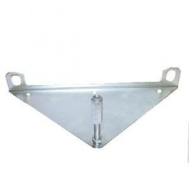 Marble Products M- 2400M Hanging Bracket Assembly