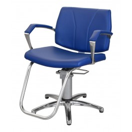 Collins 5200 PHENIX Hydraulic Styling Chair