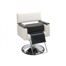 Paragon CH-03 Childs Booster Seat