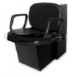 Collins 9420 MAXI Dryer Chair With Adjustable Arms