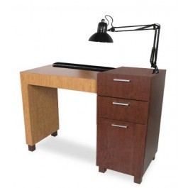 COLLINS 947-45 AMATI Nail Table
