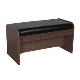 COLLINS 928-48 Spa Changing Bench