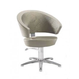 Salon Ambience SH/310-4 FLUTE Styling Chair