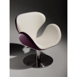 SALON AMBIENCE BY PIBBS SH/300-4/D TULIP Styling Chair