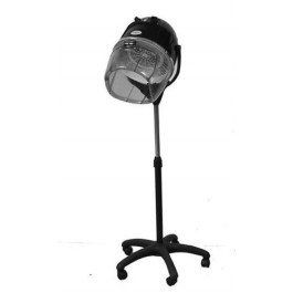 JEFFCO  2238S CLIMATE CONTROL SALON HAIR DRYER, ON CASTER BASE