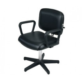 KAEMARK W-67 WESTFALL Shampoo Chair