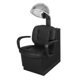 KAEMARK EL-66 ELOQUENCE Dryer Chair
