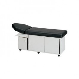 PARAGON M06 FACIAL MASSAGE TABLE