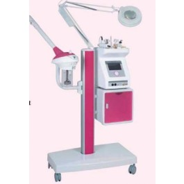 PIBBS 2405 COMBYMIX SKIN CARE SYSTEM