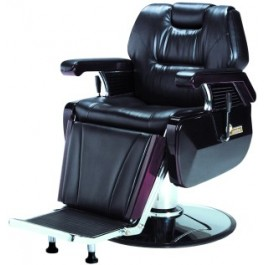 PARGON 6108 BARRINGTON BARBER CHAIR