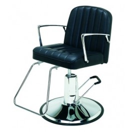 PARAGON 9002-03 BARB STYLING CHAIR