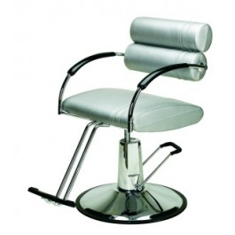 PARAGON 9012-03 STYLING CHAIR