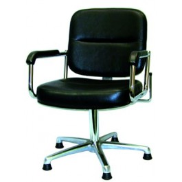 PARAGON 1420-05-R SHAMPOO CHAIR WITH RECLINER MECHANISM