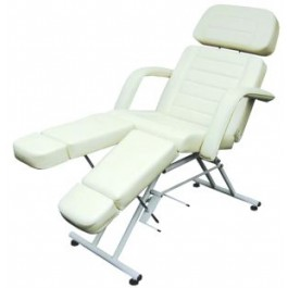 PARAGON 3532 FACIAL BED