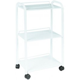 Paragon H-10 Facial Cart