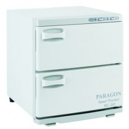Paragon HC-202 Hot Towel Cabinet - 128 Towel Capacity