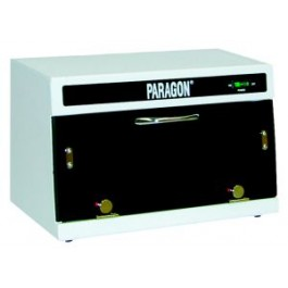 PARAGON S-20 U.V. SANITIZER