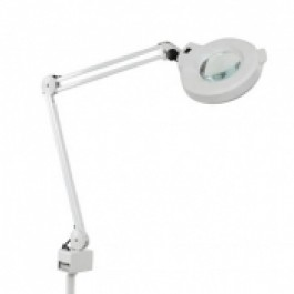 Paragon 186 Magnifying Lamp