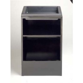 Pibbs 5295 Connecting cabinet - Front