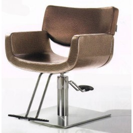 Salon Ambience SH/790 QUARDO Styling Chair