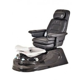 Pibbs PS74 GRANITO Turbo Jet Pedicure Spa